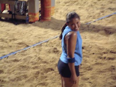 2006-8-23 Fridays BGSC 00020