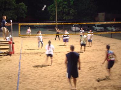 2006-6-16 Friday BGSC 00014