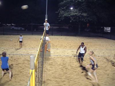 2006-8-23 Fridays BGSC 00016