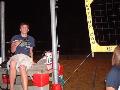 2006-6-2- Fridays BGSC 00000