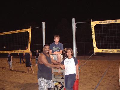 2006-6-2- Fridays BGSC 00001
