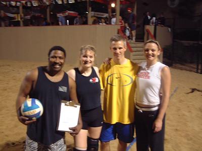 2006-5-10 Wedsnesday Team Zebra 00000