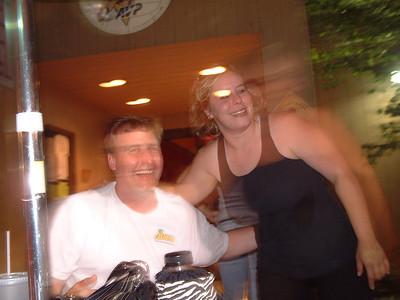 2006-6-16 Friday BGSC 00032