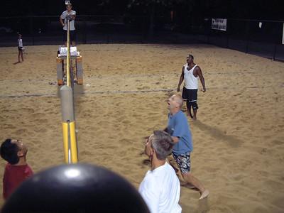 2006-8-23 Fridays BGSC 00017