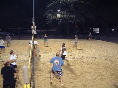 2006-8-23 Fridays BGSC 00005