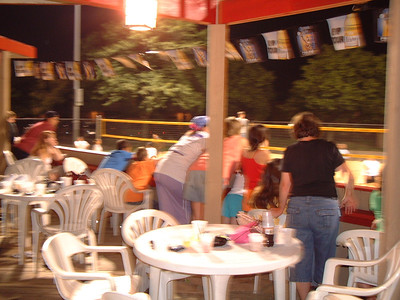 2006-6-16 Friday BGSC 00020