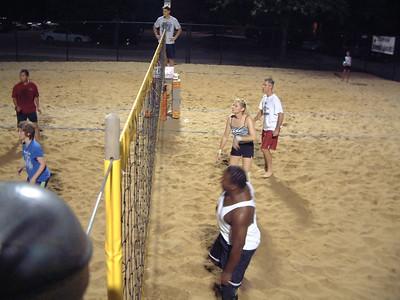 2006-8-23 Fridays BGSC 00014