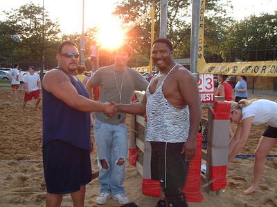2006-6-21 Wednesday BGSC 00005