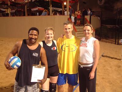 2006-5-10 Wedsnesday Team Zebra 00001