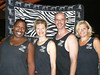 2007 Friday - Team Zebra - BGSC :