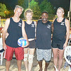 20070523  Wednesday - Team Zebra - BGSC :