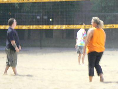 2008 Friday's Team Zebra - BGSC 00008