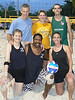 2008 Wednesday - Team Zebra - BGSC :