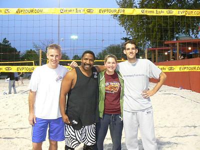 2008-5-14 Wenesday - Team Zebra P1080785