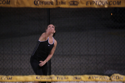 200958 Teamzebra vs Storm BGSC 003