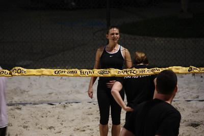 200958 Teamzebra vs Storm BGSC 010