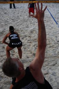 20090729 Team Zebra vs Holler 031