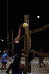 20090806 Team Zebra vs Beer Break - Weds BGSC 028