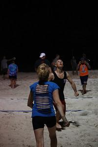 20090806 Team Zebra vs Beer Break - Weds BGSC 040
