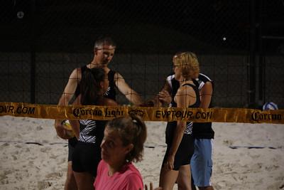 20090812 Ross Morgan vs Team Zebra - BGSC 021