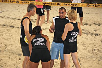 20090812 Ross Morgan vs Team Zebra - BGSC 059