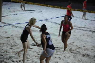 20090814 Zebras vs Jeannine BGSC 015