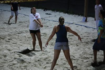 20090814 Zebras vs Jeannine BGSC 022