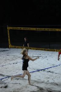 20090814 Zebras vs Jeannine BGSC 014