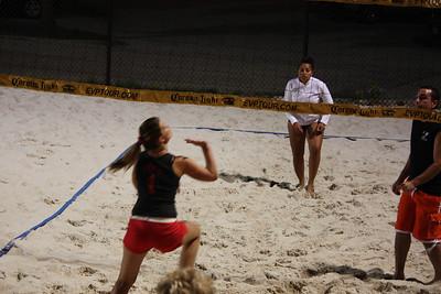 20090902 Wednesday BGSC Team Zebra vs Werrline 018