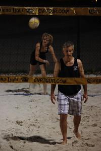 20090902 Wednesday BGSC Team Zebra vs Werrline 008