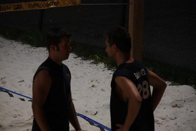 20090902 Wednesday BGSC Team Zebra vs Werrline 026