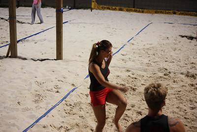 20090902 Wednesday BGSC Team Zebra vs Werrline 020