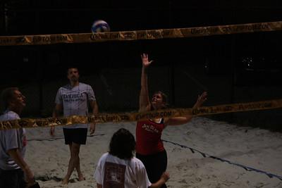 20090909 Team Zebra vs Hoofheart BGSC 001