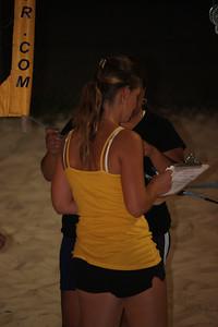 20090909 Team Zebra vs Hoofheart BGSC 024
