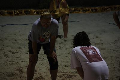 20090909 Team Zebra vs Hoofheart BGSC 003