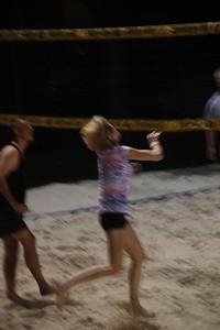20090909 Team Zebra vs Hoofheart BGSC 042