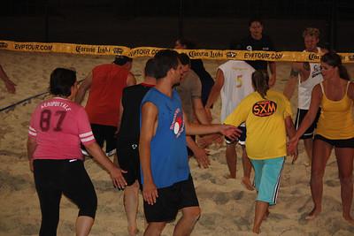 20090909 Team Zebra vs Hoofheart BGSC 021