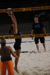 20090911 Bowling Green Sports Center 012