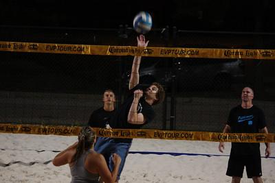 20090911 Bowling Green Sports Center 031