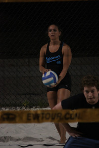 20090911 Bowling Green Sports Center 036