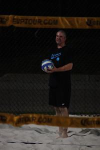 20090911 Bowling Green Sports Center 041
