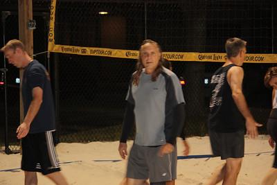 20090916 Team Zebra vs BS - BGSC 053
