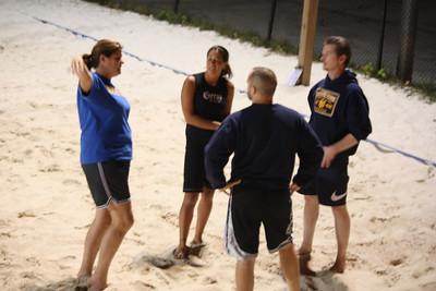 20090916 Team Zebra vs BS - BGSC 010