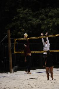 20090916 Team Zebra vs BS - BGSC 027