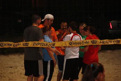 20090923 Team Zebra - BGSC 025