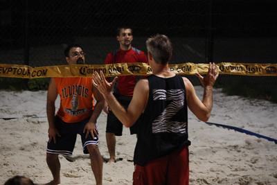 20090923 Team Zebra - BGSC 055