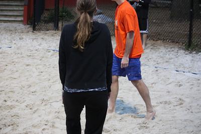 20100512 WEDNESDAY Team Zebra vs Team Paul - BGSC 043