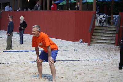 20100512 WEDNESDAY Team Zebra vs Team Paul - BGSC 035