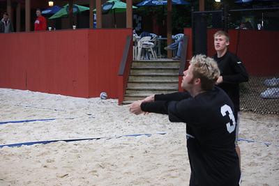 20100512 WEDNESDAY Team Zebra vs Team Paul - BGSC 029