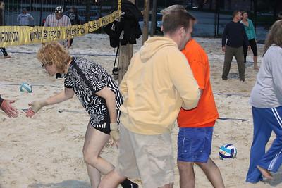 20100512 WEDNESDAY Team Zebra vs Team Paul - BGSC 048